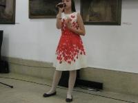 16.06 - Годишна продукция на школите по пиано и забавна песен