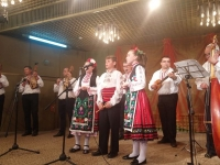 22.05 - Ден на славянската писменност