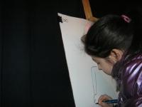01.03.2012 - Баба Марта