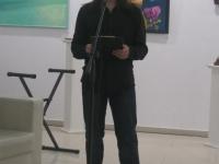 08.03.2012 - Женска изложба