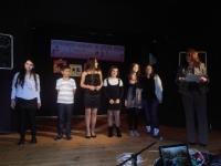 30.03-31.03.2012 - Национален конкурс