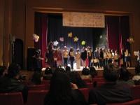15-16.03.2013 - Национален конкурс за забавна песен