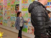 15.02 - 03.03 - Годишна изложба