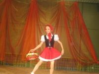 Концерт - Ден на славянската писменност